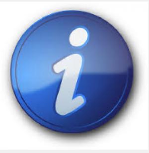 Zrzut ekranu 2015-08-21 o 12.58.24
